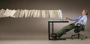 Planejamento, Controle e Reports em Suprimentos/Compras